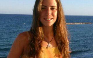 Laura Dolado
