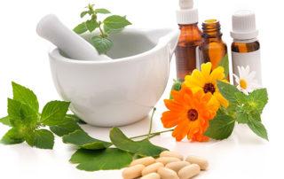 medicina-alternativa_ok