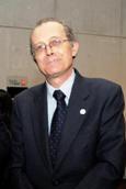 D. José Ignacio Centenera Jaraba